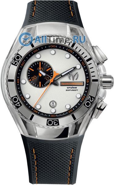 Мужские часы TechnoMarine TM114038 мужские часы technomarine tm515003