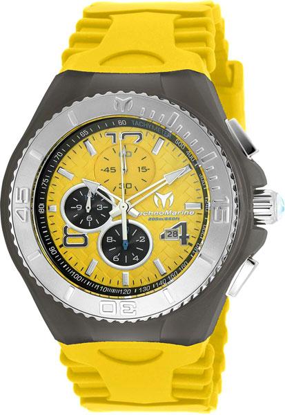 Мужские часы TechnoMarine TM115112 мужские часы technomarine tm515004