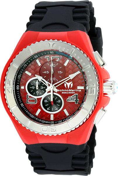 Мужские часы TechnoMarine TM115113 мужские часы technomarine tm515003