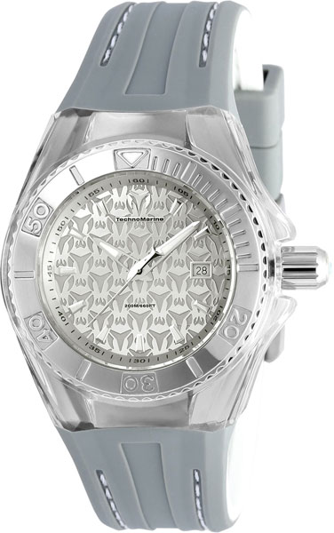 Женские часы TechnoMarine TM115157