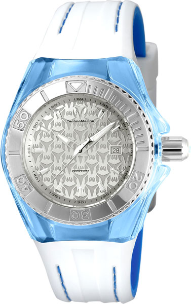 Женские часы TechnoMarine TM115158