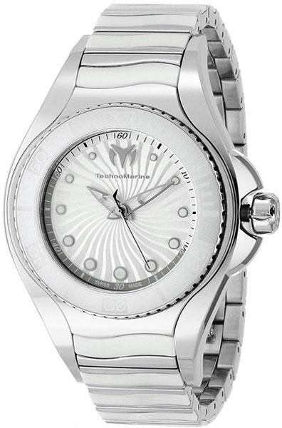 Женские часы TechnoMarine TM213001 женские часы technomarine tm115116
