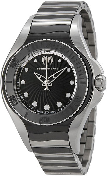 Женские часы TechnoMarine TM213002 женские часы technomarine tm115116