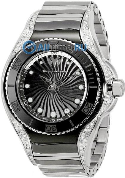 Женские часы TechnoMarine TM213004