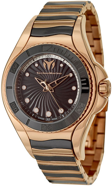 TechnoMarine TM214002