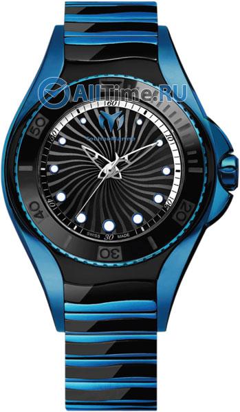 Женские часы TechnoMarine TM214005 женские часы technomarine tm115116