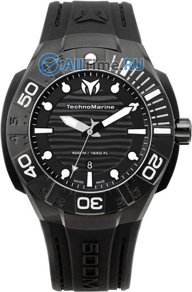 Мужские часы TechnoMarine TM513003-ucenka