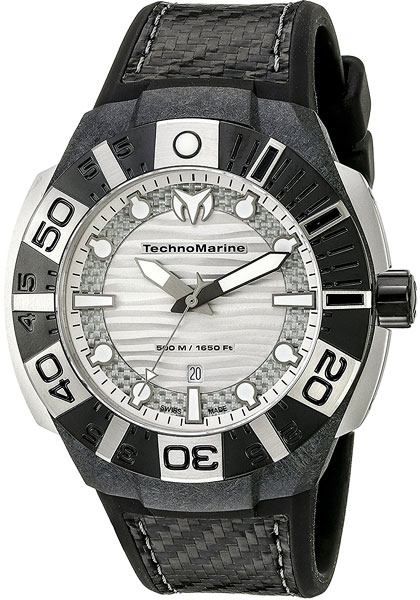 TechnoMarine TM514001
