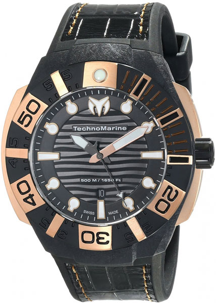 TechnoMarine TM514002-ucenka