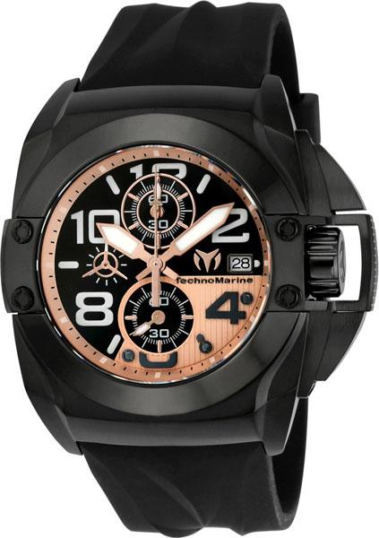 Мужские часы TechnoMarine TM515015 мужские часы technomarine tm515003