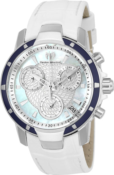 Женские часы TechnoMarine TM615001