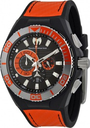 TechnoMarine TM112011B