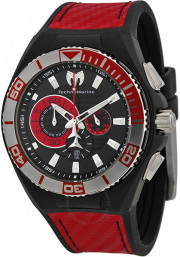TechnoMarine TM112012B