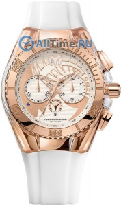 TechnoMarine TM112020