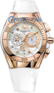 TechnoMarine TM112027