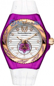 TechnoMarine TM113024A