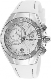 TechnoMarine TM114032