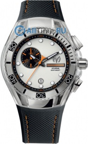 TechnoMarine TM114038