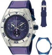 TechnoMarine TM115013