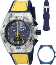 TechnoMarine TM115015