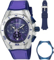 TechnoMarine TM115021