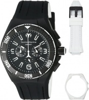 TechnoMarine TM115056