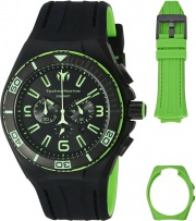 TechnoMarine TM115057