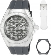TechnoMarine TM115062