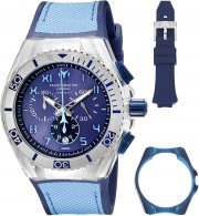 TechnoMarine TM115069