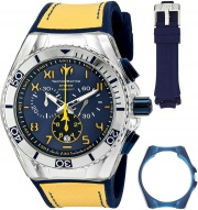 TechnoMarine TM115070