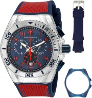 TechnoMarine TM115071
