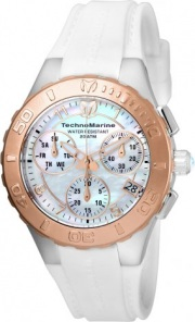 TechnoMarine TM115090