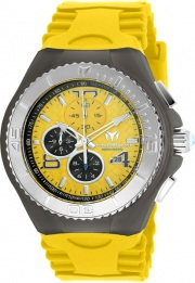 TechnoMarine TM115112