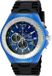 TechnoMarine TM115114
