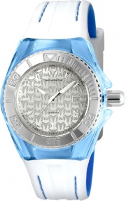 TechnoMarine TM115158
