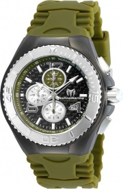 TechnoMarine TM115298