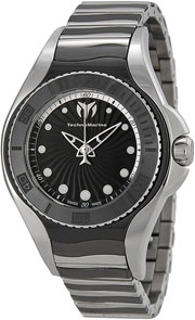 TechnoMarine TM213002