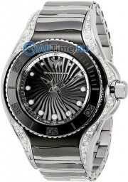TechnoMarine TM213004