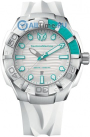 TechnoMarine TM512003S