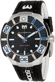 TechnoMarine TM513001-ucenka