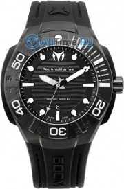 TechnoMarine TM513003-ucenka