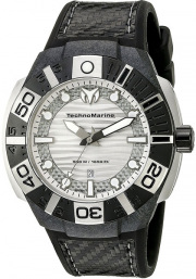 TechnoMarine TM514001-ucenka