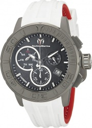 TechnoMarine TM515004