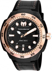 TechnoMarine TM515008