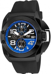 TechnoMarine TM515016