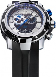 TechnoMarine TM609027