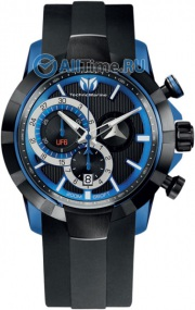 TechnoMarine TM614001