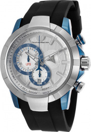 TechnoMarine TM614002