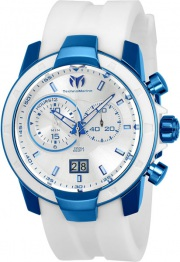 TechnoMarine TM615009
