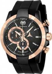 TechnoMarine TM615014